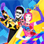 Just Dance 2016 (Xbox 360) achievements