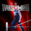 Road to WrestleMania in WWE 2K16