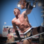 Enter Like a Champ in WWE 2K16