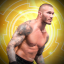 WWE Live Star in WWE 2K16