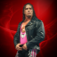 Don't Trust Anybody in WWE 2K16