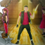 You better run, run, run in Just Dance: Disney Party 2
