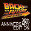 Back to the Future: The Game - 30th Anniversary Edition (Xbox 360)