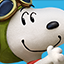 The Peanuts Movie: Snoopy's Grand Adventure (Xbox 360)