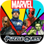 Marvel Puzzle Quest: Dark Reign (Xbox 360) achievements