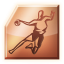 Shoot like a pro in Handball 16 (Xbox 360)