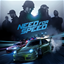 Need for Speed achievements