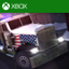 Trucking 3D (Win 8) achievements