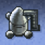 Getting Noticed in The Escapists