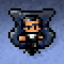 On Top of the World in The Escapists