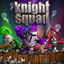 Knight Squad achievements
