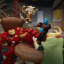 A Roomy Affair in Disney Infinity 3.0 Edition (Win 10)