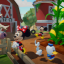Fruitful Harvest in Disney Infinity 3.0 Edition (Win 10)