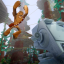 Silver Feats in Disney Infinity 3.0 Edition (Win 10)