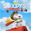 The Peanuts Movie: Snoopy's Grand Adventure achievements