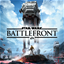 Star Wars Battlefront achievements