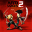 Afro Samurai 2: Revenge of Kuma achievements