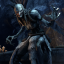 Orsinium Delve Monster Masher in The Elder Scrolls Online: Tamriel Unlimited