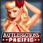 Battlestations Pacific [Unreleased] achievements