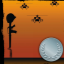 Love in trenches (Silver) in Rock Zombie
