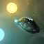 Hitchhiker's Guide in Starpoint Gemini 2