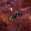 No galaxy for old men in Starpoint Gemini 2