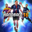 Handball 16 achievements