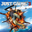 Just Cause 3 achievements