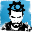 MOD Specialist in Just Cause 3