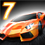 Asphalt 7: Heat (Win 8) achievements