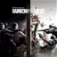 Tom Clancy's Rainbow Six Siege achievements