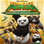 Kung Fu Panda: Showdown of Legendary Legends achievements