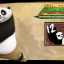 Tournament Veteran in Kung Fu Panda: Showdown of Legendary Legends
