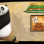 Master Traveler in Kung Fu Panda: Showdown of Legendary Legends