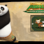 Level Zero in Kung Fu Panda: Showdown of Legendary Legends