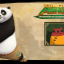 Practice Makes Awesome in Kung Fu Panda: Showdown of Legendary Legends