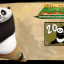 No Charge for Awesomeness in Kung Fu Panda: Showdown of Legendary Legends