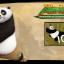 Points Taken in Kung Fu Panda: Showdown of Legendary Legends