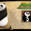 Kung Fu'd It in Kung Fu Panda: Showdown of Legendary Legends