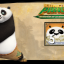 Hunger for Justice in Kung Fu Panda: Showdown of Legendary Legends