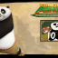 Strength in Numbers in Kung Fu Panda: Showdown of Legendary Legends