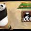 Oh Your Tenders in Kung Fu Panda: Showdown of Legendary Legends