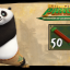 Match Master in Kung Fu Panda: Showdown of Legendary Legends