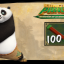 Unstoppable Force in Kung Fu Panda: Showdown of Legendary Legends