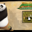First Step to Awesomeness in Kung Fu Panda: Showdown of Legendary Legends