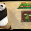 The Student is Now the Teacher in Kung Fu Panda: Showdown of Legendary Legends