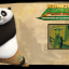 The Teacher is Now the Master in Kung Fu Panda: Showdown of Legendary Legends