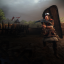 All Crossbows Unlocked in Chivalry: Medieval Warfare