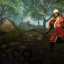 All Heavy Blunts Unlocked in Chivalry: Medieval Warfare