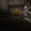 Dagger Unlocked in Chivalry: Medieval Warfare